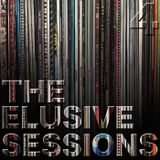 Episode 4 - The Elusive Sessions - Guest mix from Deny