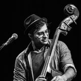 203: Adam Ben Ezra on YouTube fame, looping, and percussive techniques