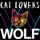 Cat Lovers & Wolf Music NYE b2b Special 31/12/14