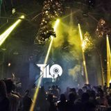 [Bay Phòng] - Xe Kẹo Đẩy Xe Ke [ Tập 4 ] - Dj TiLo Mix