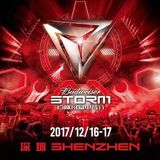 King_Chain_-_Live_at_Budweiser_Storm_Festival_Shenzhen_17-12-2017-Razorator