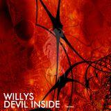 Dj Willys - K1 Résistance crew - Devil Inside