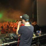 DJ LEE RED - MODERN DEEP HOUSE LIVE Mix