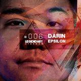 Legendary Moments 006 Darin Epsilon
