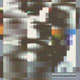 @radioCoolio 99 Repetition @DJiDogote #ElectroMix