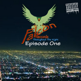 Falcon Records: Throughout The Night - Episode one.