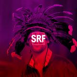 SRF - Especial Jamiroquai