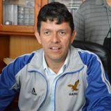Rolando Noguera Presidente del Gobierno de San Isidro habla de las últimas elecciones