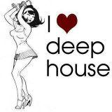 Deep House Mix November 2012