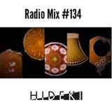 Radio Mix #134