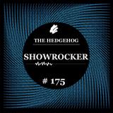 The Hedgehog - Showrocker 175 - 24.04.2014