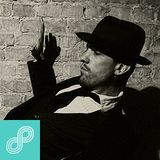 Martin Dawson Mix. Focus On Moodmusic. Podcast 216