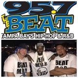 Mother's Day Mini-Mix -DJ Sandman (95.7 The Beat)