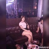 [Nonstop] - VIP TRACK Hàng Khủng Bố - DJ Thắng Kuto Mix
