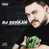 KAPAQ V.2K16 - Turkish Pop Set (www.DJSERKAN.de)