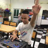 NST-Duy Muzik đánh sập mọi loại CẦN-DJ duy thần tài