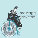Olive Yoga and Massage by Staci