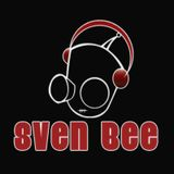SvenBee - Podcast March 2k12