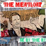 THE meatLOAF Be•IV•The•IV