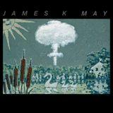 James K - May