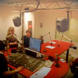 Stadsklassen - De Kinderradio (15032013)