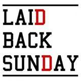 Laid Back Sunday