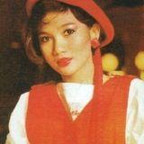 Nusantara Citypop Queen vol. 1