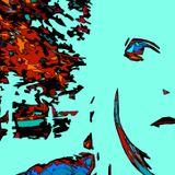 My Beautiful Self: 08 sep 18