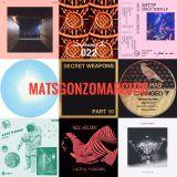 MatsGonzoMarch18
