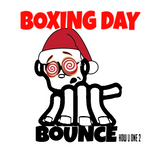 "DJ TIMM'E LEE - ""BoUNcE how U ONE 2"" . VOLUME 02. ""BOXING DAY BOUNCERZ"