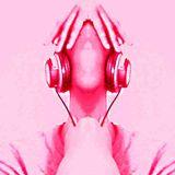 """""""Knee Deep In Beats"""""""