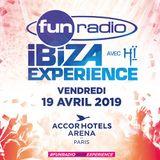Timmy_Trumpet_-_Live_at_Fun_Radio_Ibiza_Experience_Paris_19-04-2019-Razorator