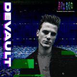 DEVAULT - HARD Summer 2018 (04.08.2018)