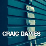 craig davies 24 aug for marquee