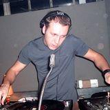 Marco Carola @ HR XXL Nightgroove Radio, Germany-10.18.98