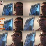 FM adata6789  (9/5/2015) ....{Μιξη διαφορα}....(Ψιλος)