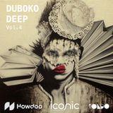 Duboko Deep - Vol.4