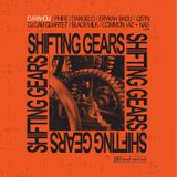 DJ Rahdu - Shifting Gears (Mix)