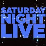 Saturdays Deep pumping House Mix  - 23.08.2014 - DJ JOYSTYLE