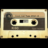 Cool Cat Tape 2015 - 3