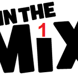 DJYER - IN The Mix ( 1- 12 - 2011 )