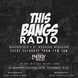 This Bangs Radio with DJ Flashback 03.17.18