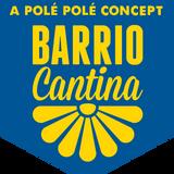 böky bros @ Barrio Cantina Antwerp 2016