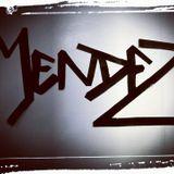 Mendez Deep House #2