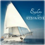 Room in Rome l Euphory l 2014 May Promo Mix