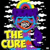 Harry J - The Cure (Original Mix)
