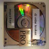 DJ Vidar Kroken // Master Mix 2 // 1999