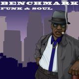 benchmark-funk-and-soul-by-mike-elsmore