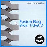 brain ticket 01 by fusion boy