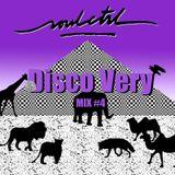 SOULctrl - Disco Very Mix #4